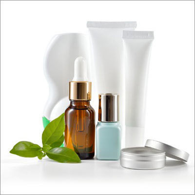 Cosmaceuticals  Products
