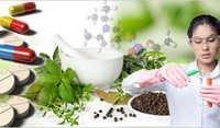 Herbal Nutraceuticals