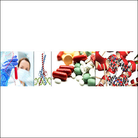 Nutraceutical Enzymes