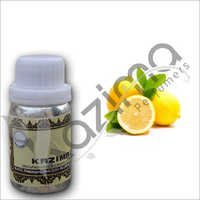 Lemon oil - 100% Pure, Natural & Undiluted Essential Oils
