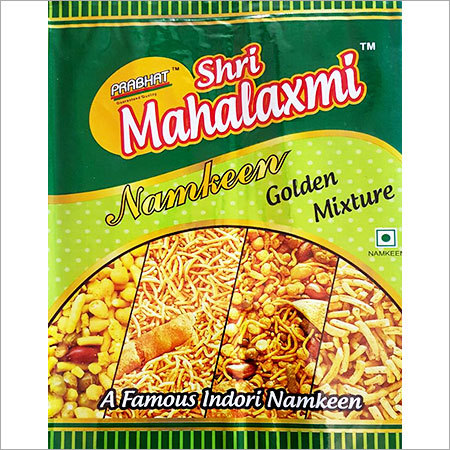 Namkeen Mixture