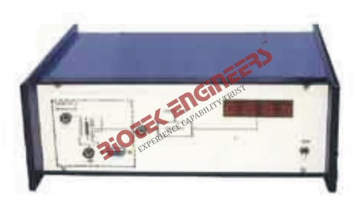 POTENTIOMETRIC POSITION TRANSDUCER AND SIGNAL CONDITIONER