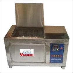 Beaker Dyeing Machine