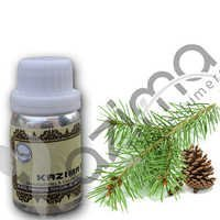 Pine oil - 100% Pure, Natural & Undiluted Essential Oils