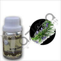 Rosemary Oil - 100% Pure, Natural & Undiluted Essential Oils