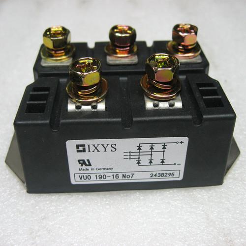 VUO190-16N07