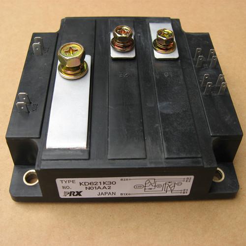 KD621K30