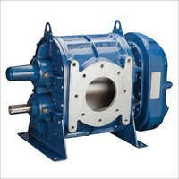465-2105 m³/hr Twin Lobe Vehicle Blower
