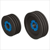 Blower Pulley