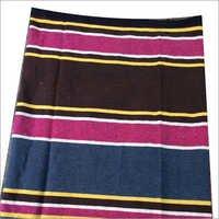 Cotton Handloom Durries