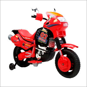 Battery Operated Ride on Toys