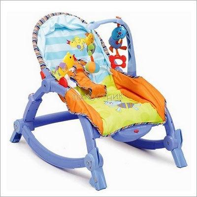 Baby Sleeping Chair
