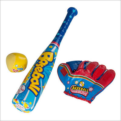 Sports Toy
