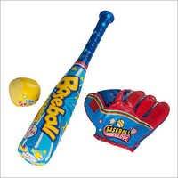 Sports Toy