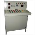 Fly Ash Brick Machine Panel