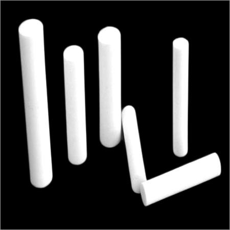 PTFE Rods