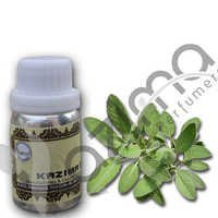Sage Oil - 100% Pure, Natural & Undiluted Essential Oils