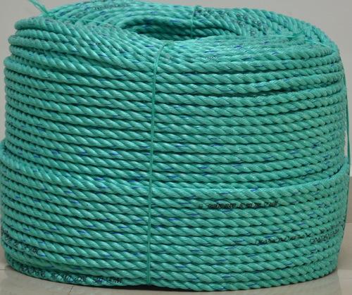 Diamond Hi-Tech Rope