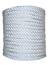 Diamond Comboflex Rope