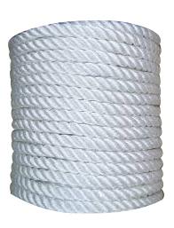 Diamond Comboflex Rope
