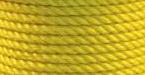 Diamond HDPE Rope