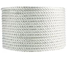 Diamond Multifilament (Nylon) Rope
