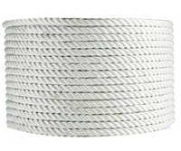 Diamond Multifilament (Nylon) Rope