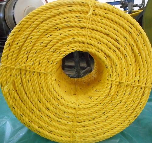 Diamond Industrial Rope