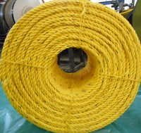 Diamond Industrial Rope