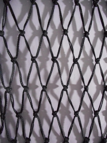 Hdpe Braided Nets (Double)