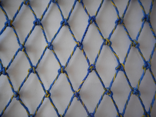 Saffayar Nets