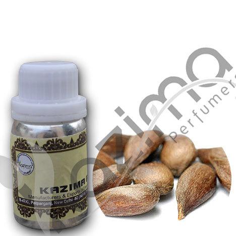 Sugandha Mantri Oil - 100% Pure, Natural & Undiluted Essential Oils