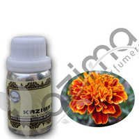 Tagetes oil - 100% Pure, Natural & Undiluted Essential Oils