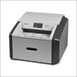 Medical Printer