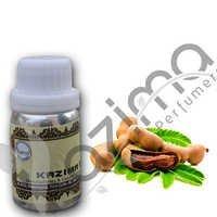 Tamarind - 100% Pure, Natural & Undiluted Essential Oils