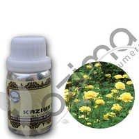 Tea Rose oil - 100% Pure, Natural & Undiluted Essential Oils