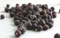 Juniperberry Water