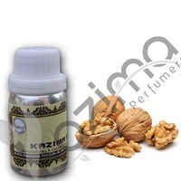 Walnut oil - 100% Pure, Natural & Undiluted Essential Oils