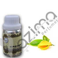 Ylang Ylang oil - 100% Pure, Natural & Undiluted Essential Oils