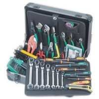 MASTER ELECTRICAL TOOLS KIT