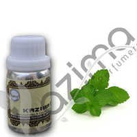 spearmint oil - 100% Pure, Natural & Undiluted Essential Oils