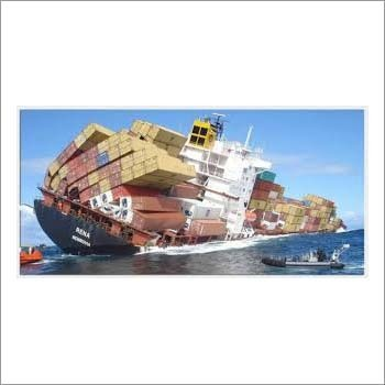 Worldwide Marine Cargo Insurance
