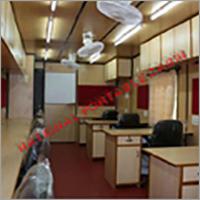 Modular Cabins