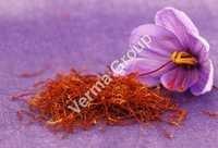 Saffron/Zafron/Kesar