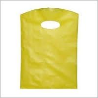 Non Woven Hand Bags