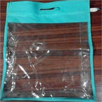 Fashion Saree Packing Bags