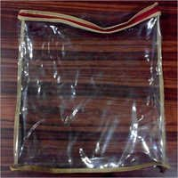 Designer Saree Packaging Bag