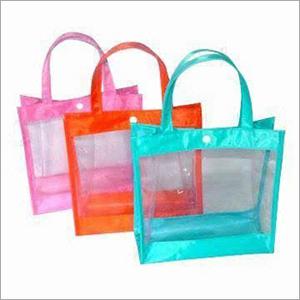 Sarees Bag