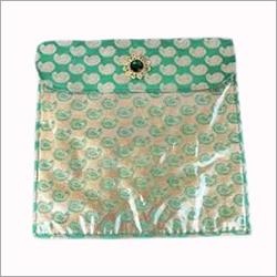 Plastic Cover Bags