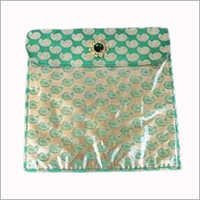 Plastic Cover Bags